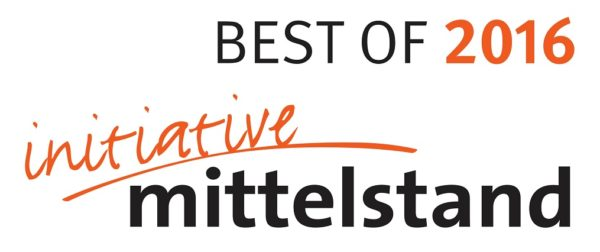 Innovations Preis IT 2016 – Communication – Best Of