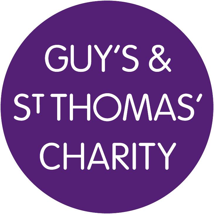 Guy's St Thomas' Charity