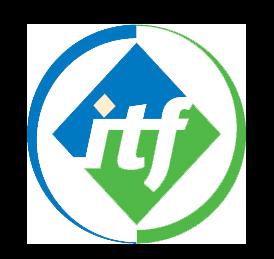 La Federación Internacional de los Trabajadores del Transporte (ITF)