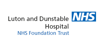Luton and Dunstable Hospital NHS Foundation Trust