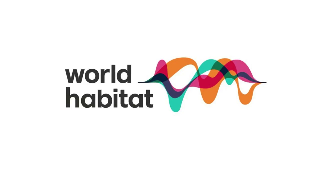 World Habitat