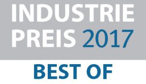 Industrie Preis 2017 – Best Of