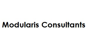 Modularis Consultants