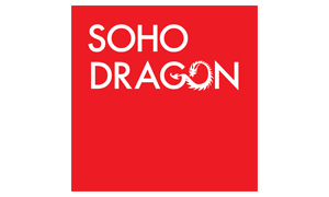 SoHo Dragon partners of eShare