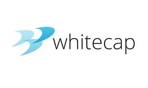 Whitecap Canada Inc.