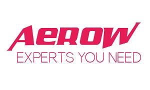 Aerow