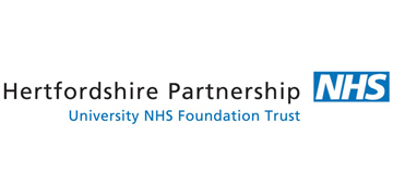 Hertfordshire Partnership NHS Foundation Trust
