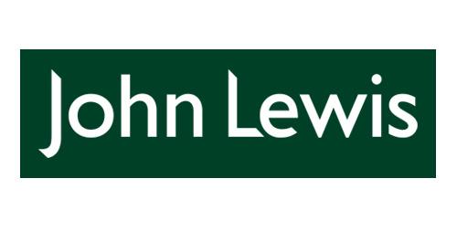 John Lewis Partnership Pensions Trust