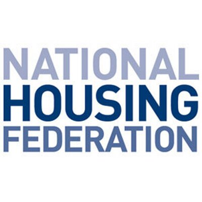 The National Housing Federation