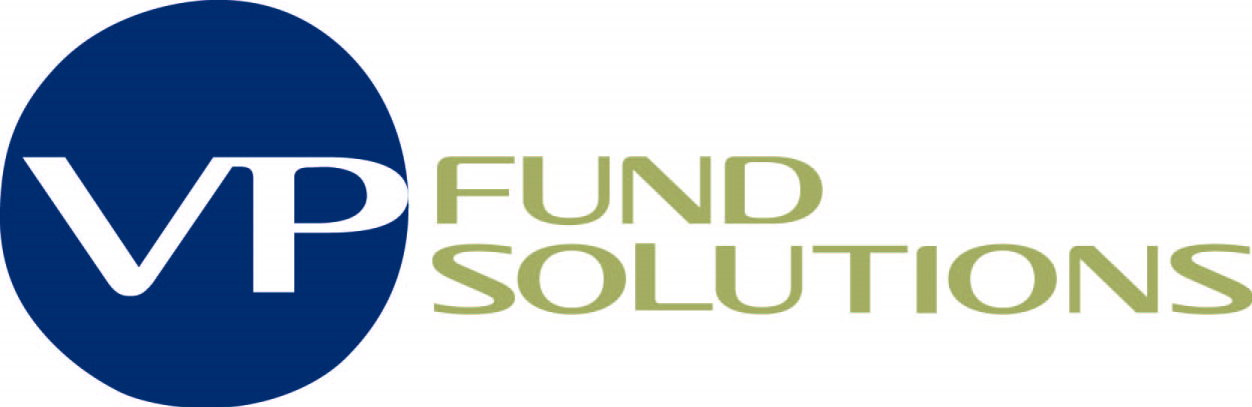 VP Bank Fund Solutions