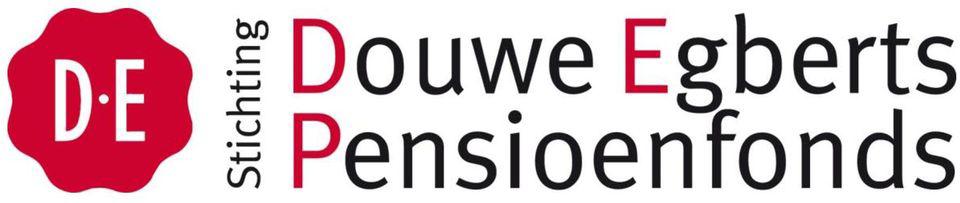 Douwe Egberts Pensionfonds