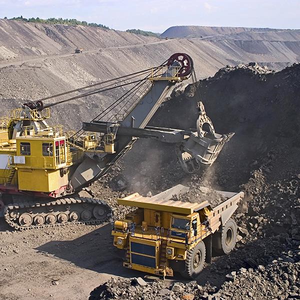 BoardPacks Mineworks and Coal Staff case study | eShare