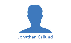 Jonathan Callund