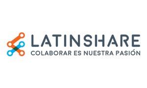 LatinShare partners of eShare