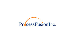Process Fusion Inc.