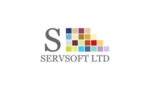 Servsoft partners of eShare