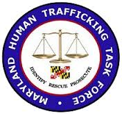 Maryland Taskforce