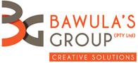 Bawulas Group