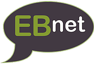 EBnet partners of eShare