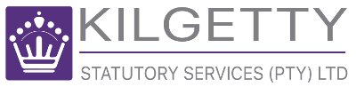 Kilgetty Statutory Services