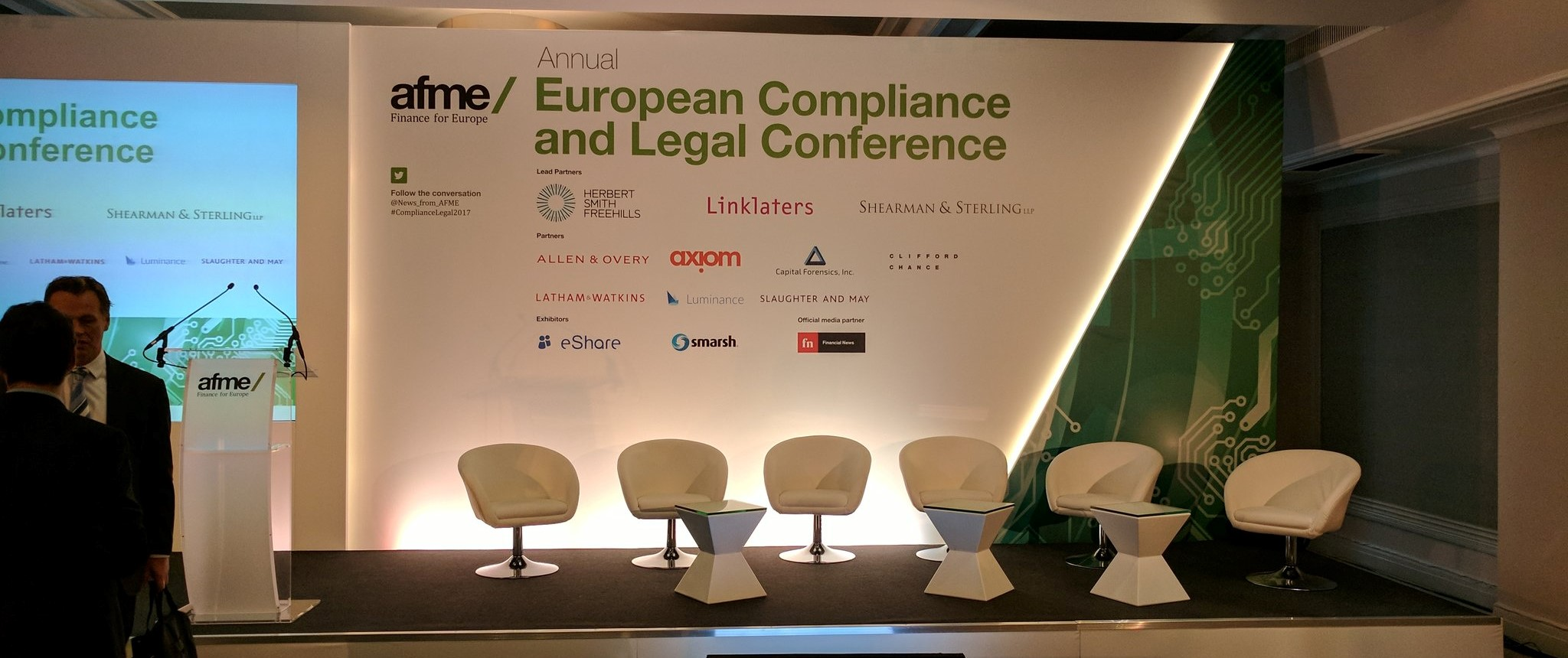 afme-compliance-legal-conference-2017