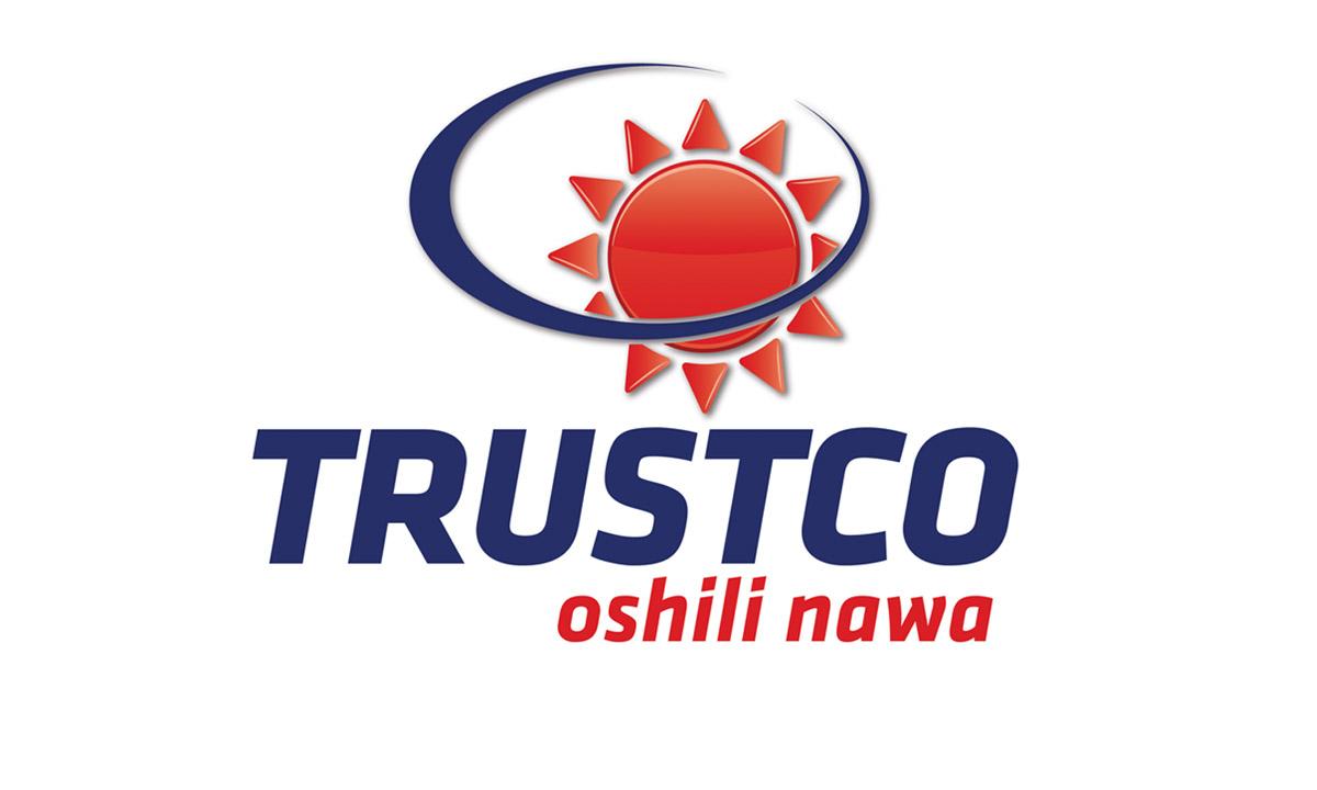 Trustco Namibia
