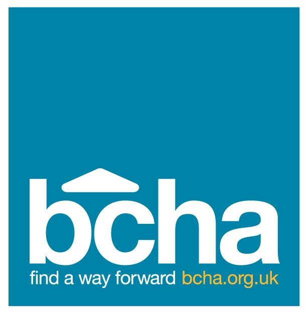 Bournemouth Churches Housing Association