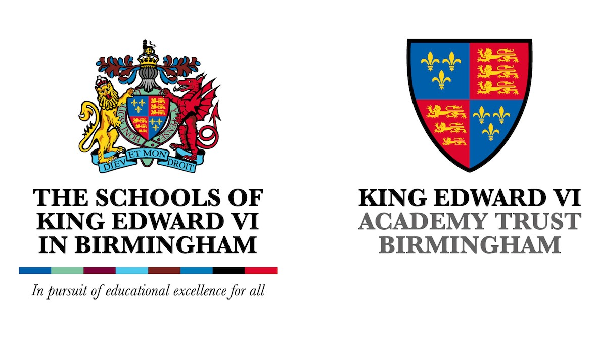 The Schools of King Edward VI